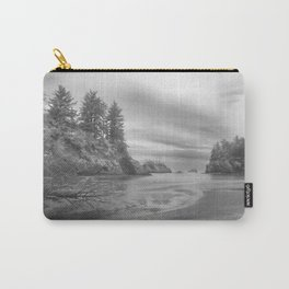 ROMANCE ON THE HORIZON Carry-All Pouch