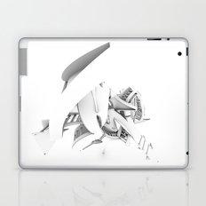 Endogfx Top Laptop & iPad Skin