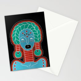 Motherland Stationery Cards