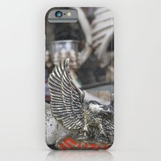 Skeleton Wares iPhone 6s Slim Case
