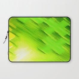 Multiple Mathematics Laptop Sleeve