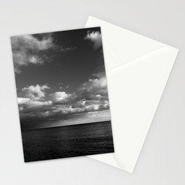 Dynamic Sky   Landscape Photography   Horizon   Nature   Clouds   Coastal Stationery Cards