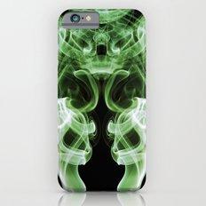 Smoke Photography #21 Slim Case iPhone 6s
