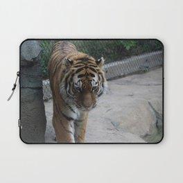 Tigress Laptop Sleeve