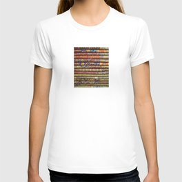 The Grand Bazaar T-shirt