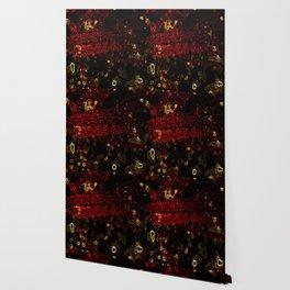 Festive DPPA160120 Wallpaper
