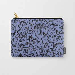 Rizzi II Carry-All Pouch