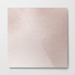 adrianna Metal Print