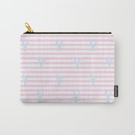 Lobsters Baby Carry-All Pouch