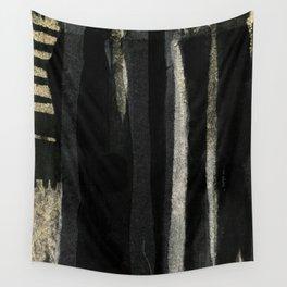 Siding Wall Tapestry