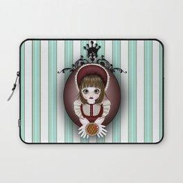 CakeDoll Laptop Sleeve