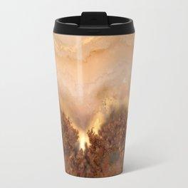 Idaho Gem Stone 15 Travel Mug