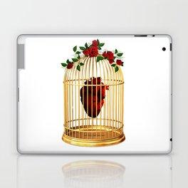 Prisoner? Laptop & iPad Skin