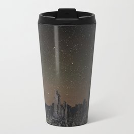Kell watch the stars Travel Mug