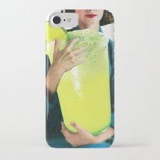 MARGARITA Slim Case iPhone 7