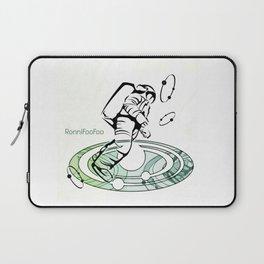 AstroFooFoo Laptop Sleeve