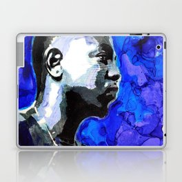 D A M N Laptop & iPad Skin