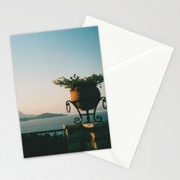 Lefkas II Stationery Cards