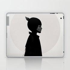 The Dream Of Love Laptop & iPad Skin
