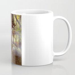 Fairys day off Coffee Mug
