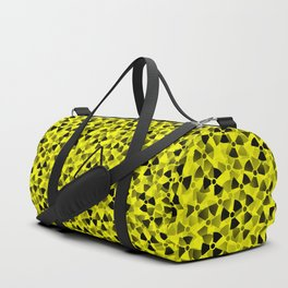 Radiation Duffle Bag