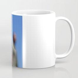 FourHeads Coffee Mug