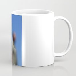 FourHeads Coffee Mug