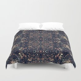 The Enchanted Forest No.15 Duvet Cover