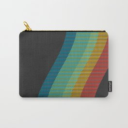 45 New Wave Carry-All Pouch