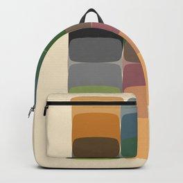 Giggle Backpack