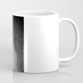 City of LA - Made in India (Los Angeles) Coffee Mug
