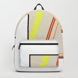 Beretta 2/5 Backpack