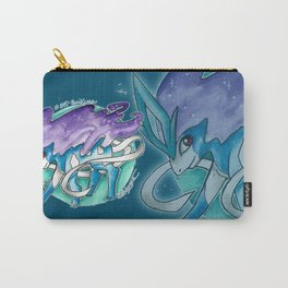 245-suicune Carry-All Pouch