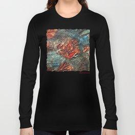 Growth Long Sleeve T-shirt
