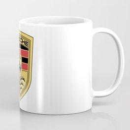 Stuttgart Coffee Mug