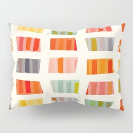 BEACH TOWELS Pillow Sham