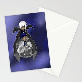 Nyx Stationery Cards