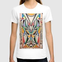 'SERENDIPITY' T-shirt