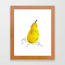 Funtime Framed Art Print