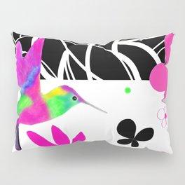 Naturshka 43 Pillow Sham