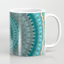 Some Other Mandala 930 Coffee Mug