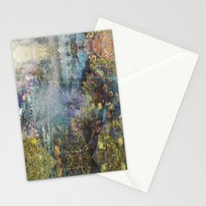 Fairyland Stationery Cards