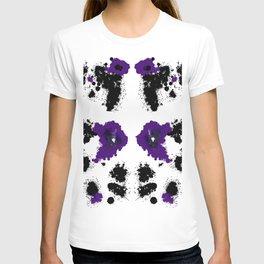 Rorsc 5 T-shirt
