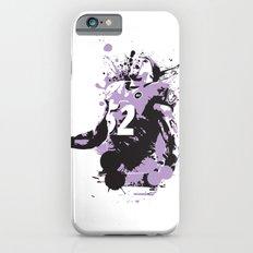 Ray Lewis iPhone 6 Slim Case