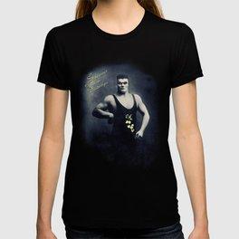 Souvenir de Printemps T-shirt