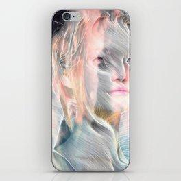 Gemma iPhone Skin