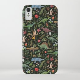 IPhone 1111PXSXRX66S78 Khalid hand painting style phone case