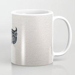 Dragon 3 Coffee Mug