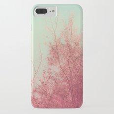 Harmony iPhone 7 Plus Slim Case