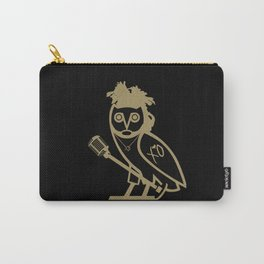 The XO Carry-All Pouch